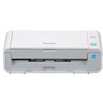 Desktop Compact Colour Scanner. 30 ppm / 60 ipm scan speed in Black&White with Duplex colour scannin