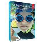Photoshop Elements 2019 - English