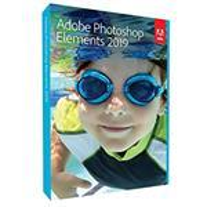 Photoshop Elements 2019 - Dutch