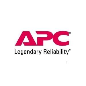Preventative Maintenance Visit 7x24 F/ Matrix/smart-UPS (wpmv7x24-sl-11)