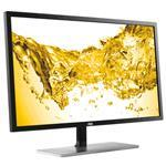 Desktop Monitor - U2879VF - 28in - 3840x2160 (4K UHD) - 1ms