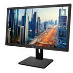 Monitor LCD 21.5in I2275PWQU IPS 1080p 60hz 1000:1 250cd/m2 4ms D-sub DVI HDMI DP