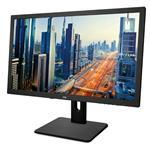 Monitor LCD 23in I2375PQU 1080p 16:9 WLED