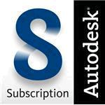 Maya Lt Subscription Renewal Adv Supp 5m