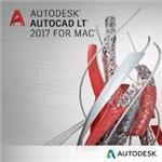 Autocad Lt For Mac 2017 Monthly Subscription With Advanced Support (esd) Auto-renew