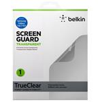 Transparent Screen Guard 1-pack Samsung Galaxy Tab III 10.0in