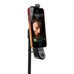 Tunebase Fm Hands-free For iPhone 5