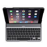Ultra Lite iPad Air 2 Keyboard Case Qwerty