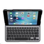 Ultimate Lite iPad Mini 4 Keyboard Case Qwerty