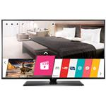 Led Tv 55in 55lx761h 1920x1080 Fhd