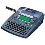 Pt-9600 - Label Printer - Thermal - 36mm - Qwerty