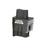 Ink Cartridge Black Blister Pack 500 Pges (lc900bk)