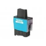 Ink Cartridge Cyan Blister Pack (lc900c)