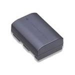 Battery Pack Bp-514 Li-ion