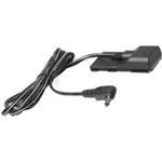 Digital Camcorder Xm2 - Dc Coupler Dc920