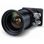 Projector Multimedia - Lv-il02 Wide Angle Zoom Lens