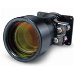 Projector Multimedia - Lv-il04 Ultra Long Distance Lens