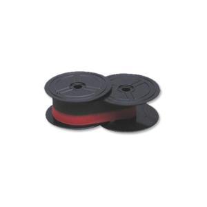 Ribbon Ep-102 Black 12pcs For Calculators