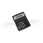 Calculator Desk Display Ws-1210t 12digits With Tax Calculation Function