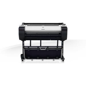 Imageprograf Ipf780 - Color Printer - Inkjet - A1 - USB / Ethernet