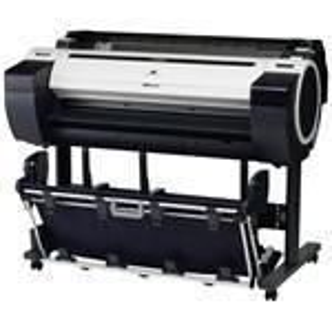 Imageprograf Ipf680 - Colour Printer - Inkjet - A4 - USB / Ethernet