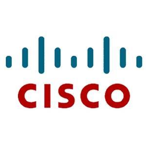 Cisco 2800 Series Enterprise Service Feature Pack