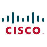 Cisco 2811 Router - Memory Dram DIMM 512MB