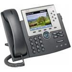Cisco Unified Ip Phone 7965g Spare