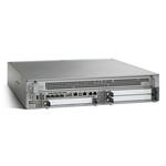Cisco Asr 1002 With Esp-5g  Aesk9 4GB Dram