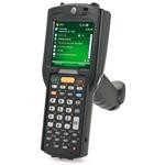 Mc3190-g WLAN/bt Imgr 256mb/1g 38key H Cap Batt Ce(v6.0)