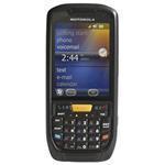Mc45 3.5g Wan 802.11abg Bt 2100MHz Gps 1d German