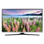 Led Smart Tv 40in Ue-40j5100
