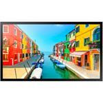 Smart Signage 55in Oh55d