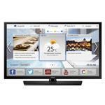 Smart Hospitality Display 40in 40he470 1920x1080 Full Hd/ Dvb-t2/c/ Black