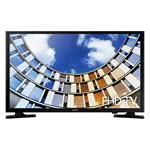 Led Tv 32in Ue-32m5000aw