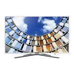 Smart Tv 55in Ue-55m5510aw