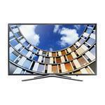 Smart Tv 55in Ue-55m5520 Full Hd