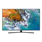 Led Tv 65in Ue-65nu7400 Uhd