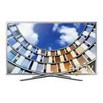 Smart Tv 55in Ue-55m5690