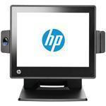 HP RP7 Retail System Model 7800 POS Cel G540 / 4GB 128GB FreeDOS