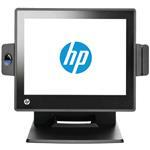 HP RP7 Retail System Model 7800 Aio i5-2400S / 4GB 128GB-SSD Win Embedded Be