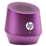 HP Wireless Portable Speaker S6000 Purple