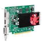 HP Radeon R9 350 2GB PCI- x16 GFX