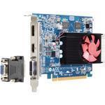 AMD Radeon R7 450 4GB Graphics Card