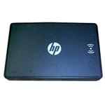 HP Access Control USB Proximity Reader