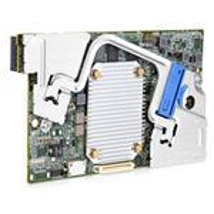 Smart Array P246br/1GB FBWC 12Gb 4-ports Int SAS Controller