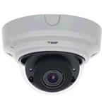 Axis P3364-lv 12mm Light-sensitive Dome Network Camera (0486-001)