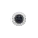 Axis P3364-lv 6mm Light-sensitive Dome Network Camera (0486-001)