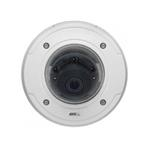 Axis P3364-lv 12mm Light-sensitive Dome Network Camera (0476-001)