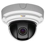 Axis P3365-ve Network Camera